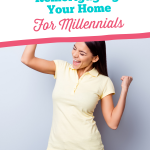 A Guide To Remortgaging Your Home For Millennials