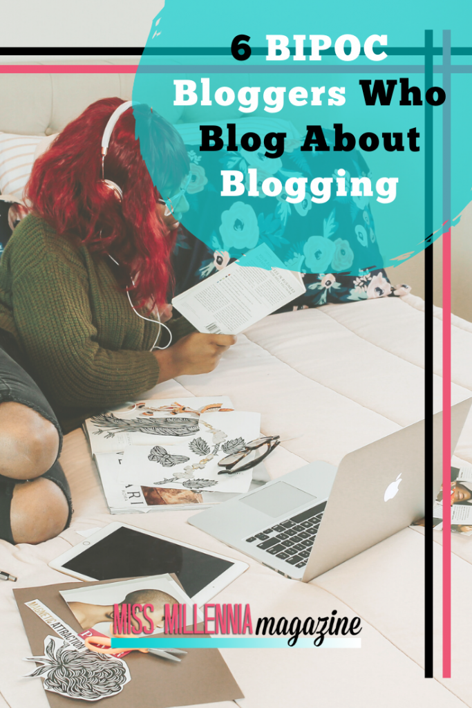 bipoc-bloggers-who-blog-about-blogging